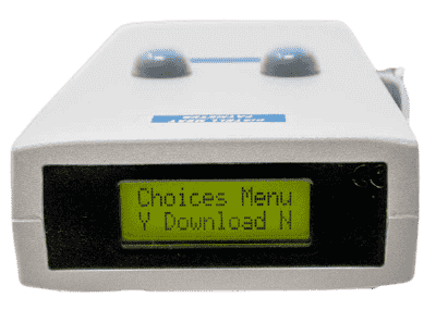 Distell Meat Fat Meter 1092 LCD