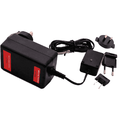 Distell Meter Power Charger