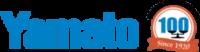 Yamato Scale Logo